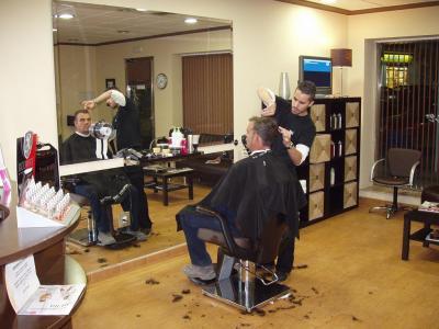 20090114194938-copia-de-peluqueria.jpg