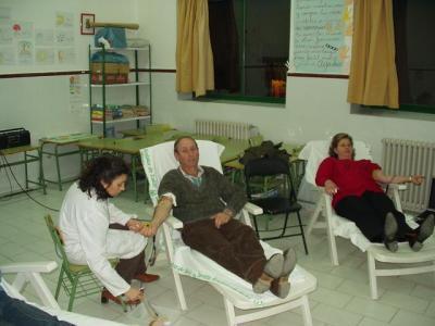 20090119180534-donacion-sangre.jpg