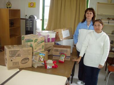 20090206160858-caravana-por-la-paz.jpg