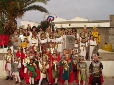 20090210172442-carnaval-loperano-.jpg