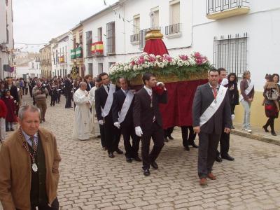 20090303102713-copia-de-fiesta-del-voto-de-san-roque.jpg