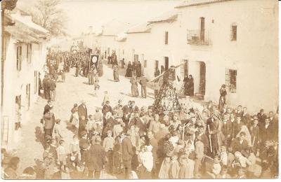 20090401162524-procesion-ntro.-padre-jesus.-anos-20.jpg