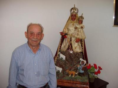 20090424093123-escultura-virgen-cabeza.jpg
