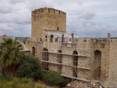 20090426114305-restauracion-castillo-de-lopera.jpg