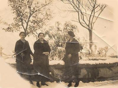 20090619164417-nevada-en-lopera-26-12-1926.jpg