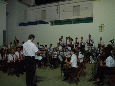 20090706162330-copia-de-i-ciclo-de-musica-por-barrios.jpg