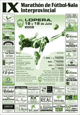 20090708171430-copia-de-ix-maraton-futbol-sala-lopera.jpg