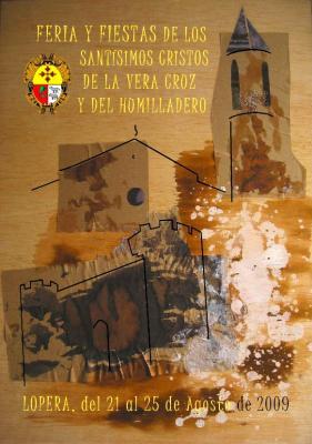 20090709124315-cartel-de-feria.jpg