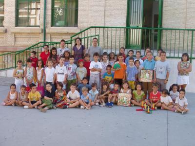 20090730094952-escuela-de-verano.jpg