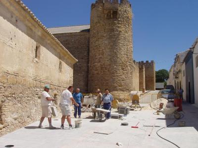 20090805092113-embellecimento-aledanos-castillo.jpg