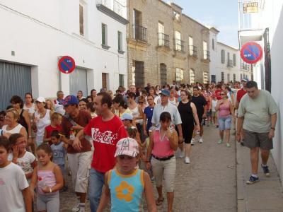 20090813124041-copia-de-xi-caminata-popular.jpg