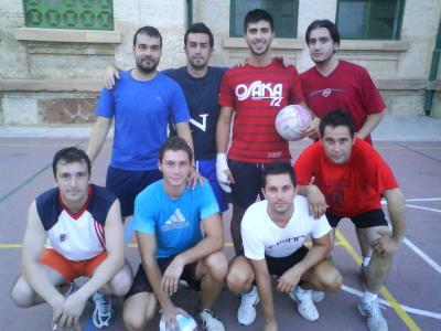 20090815121252-copia-de-final-liga-de-voleibol.jpg