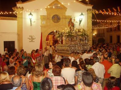 20090817104730-copia-de-san-roque-entrado-en-su-ermita.jpg