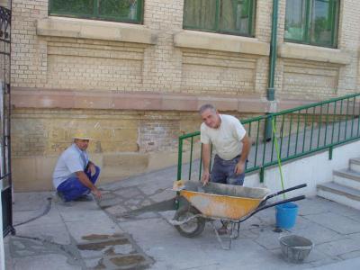 20090904161239-eliminacion-barreras-arquitectonicas-colegio-de-lopera.jpg