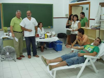 20090917163107-donacion-de-sangre.jpg