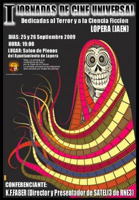 20090924185058-jornadas-cine-terror.jpg