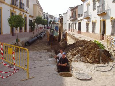20091006100607-mejoras-en-las-infraestructuras-de-la-calle-doctor-fleming.jpg