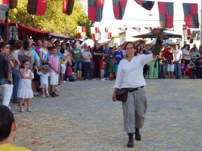20091013100804-copia-de-fiestas-y-mercado-medieval-en-lopera.jpg