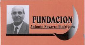 20091023150357-20090702114114-convocatoria-de-becas-fundacion-antonio-navarro.jpg