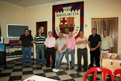 20091108095518-copia-de-x-encuentro-de-penas-barcelonistas-en-lopera.jpg