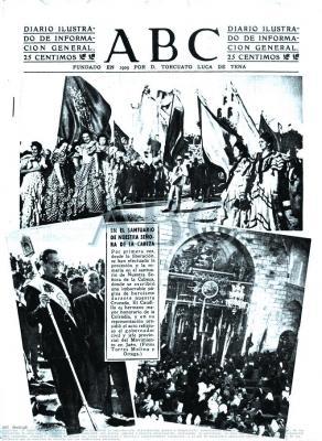 20091110161410-copia-de-portada-abc-3-de-mayo-1944.jpg