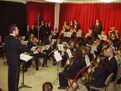 20091130161940-copia-de-concierto-en-honor-a-santa-cecilia.jpg