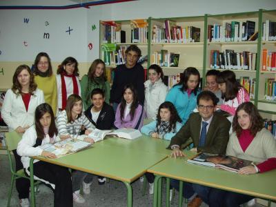 20091218170542-ies-gamonares-en-proyecto-europeo.jpg