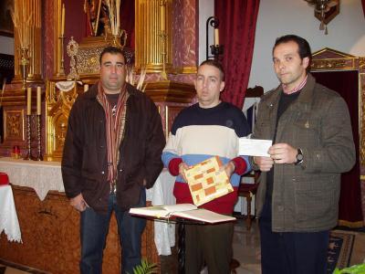 20091223105755-copia-de-donacion-cofradia-de-san-roque.jpg
