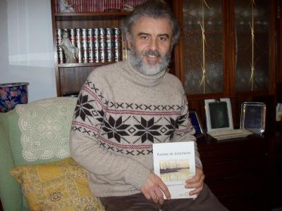 20100125131848-editado-el-libro-poemas-de-sotavento.jpg