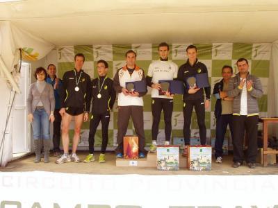 20100126094147-resultados-del-iii-campo-a-traves-castillo-de-lopera.jpg