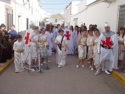 20100208180815-copia-de-carnaval-loperano-2010.jpg