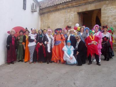 20100222113400-copia-de-concurso-de-disfraces-carnaval-loperano-2010.jpg