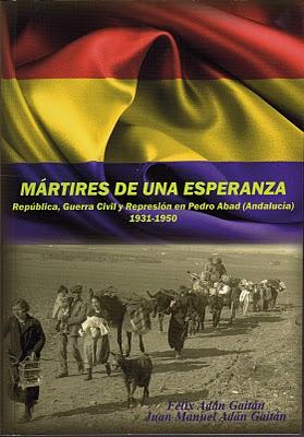 20100224124322-libro-de-felix.jpg