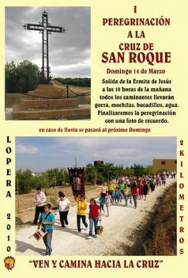 20100225160945-copia-de-cartel-peregrinacion-san-roque.jpg