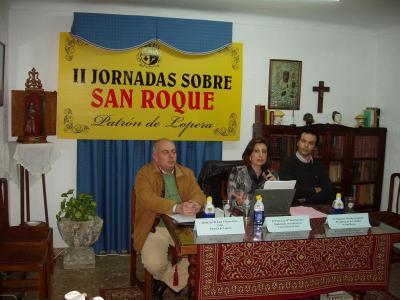20100227115948-copia-de-clausura-de-la-ii-jornadas-de-san-roque.jpg