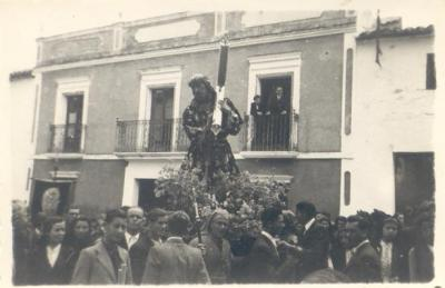20100322165355-procesion-virenes-santo-manana.jpg