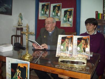 20100323104844-copia-de-presentacion-revista-de-semana-santa-2010.jpg