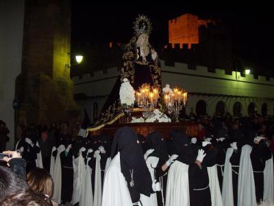 20100327100313-copia-de-procesion-viernes-de-dolores.jpg