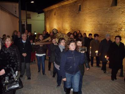 20100401103807-copia-de-via-crucis-del-miercoles-santo-en-lopera-i.jpg