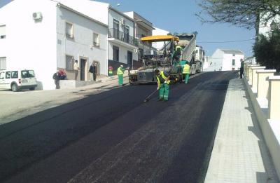 20100406112706-copia-de-asfaltado-de-calles-de-lopera.jpg