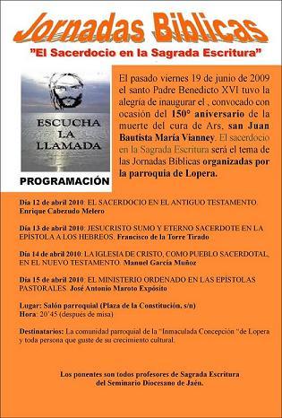 20100407113515-cartel-jornadas-biblicas.jpg