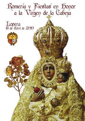 20100409181550-copia-de-actos-virgen-de-la-cabeza-lopera.jpg