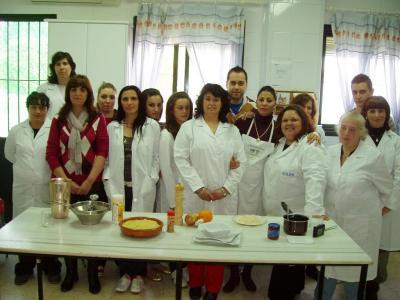 20100420125444-curso-de-cocina-para-desempleados.jpg