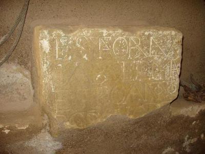 20100427182434-piedra.jpg