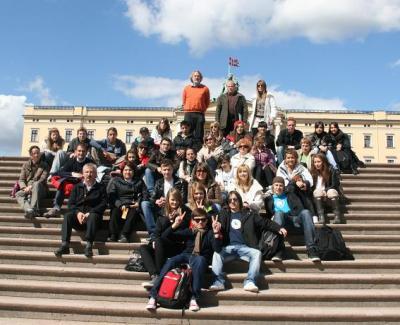 20100513160809-copia-de-alumnos-del-ies-gamonares-en-proyecto-europeo.jpg