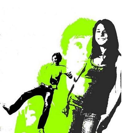20100616101828-copia-de-cartel.jpg