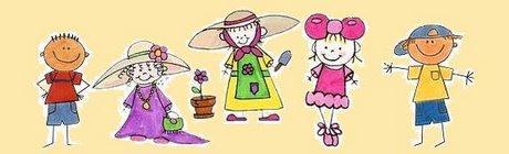 20100709170906-dibujo-blog-4.jpg