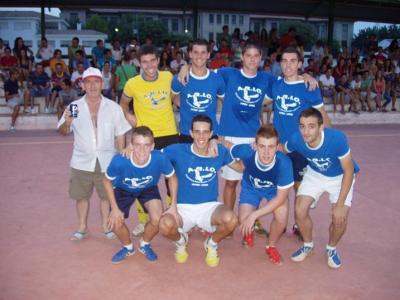 20100810130006-copia-de-la-raiconada-vencedor-del-maraton-futbol-sala-lopera.jpg