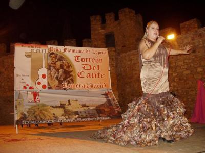 20100814120709-copia-de-exito-del-v-festival-torreon-del-cante.jpg