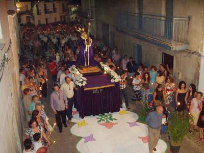 20100915115149-copia-de-procesion-de-jesus-nazareno.jpg